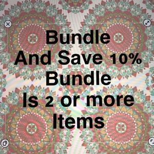 But Two or more and save automatically at checkout